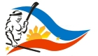 maharlika logo