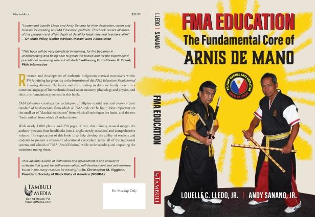 fma-education-full-cover